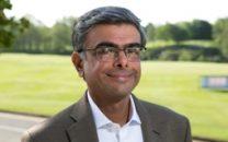 A Picture of Rupen Kotecha – CEO,Western Australia