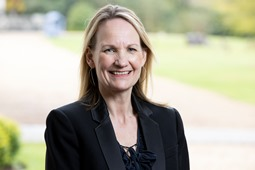 Picture of Sara Daw – The CFO Centre Group CEO