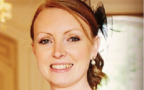 A Picture of Laura Mills – Operations Director