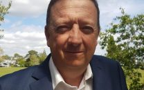 A Picture of Craig Daly – Regional Director, Auckland
