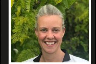 Picture of Glenda Lewis, Principal – Auckland